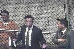 Nếu phạm tội ở VN, Minh Béo sẽ bị xử thế nào?