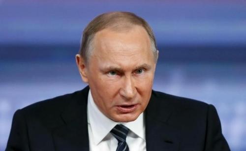 Mỹ, Nga, cáo buộc, tấn công mạng, bầu cử Mỹ