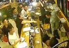 Khánh Casa bị kêu gọi tẩy chay, có thể phạt hành chính vụ tát nữ nhân viên - ảnh 9