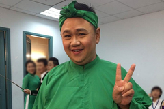Kết quả không ngờ ở phiên xử cuối cùng Minh Béo
