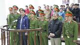 Ông Trần Anh Kim lãnh 13 năm tù vì hoạt động nhằm lật đổ chính quyền