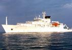 Mỹ đòi TQ trả lại tàu lặn bị tịch thu trên Biển Đông