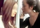 Cô gái bức xúc khi bị nhầm là nữ chính trong clip đánh ghen