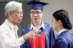 13 lời khuyên dành cho sinh viên không thể bỏ qua