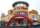 Giám đốc Công ty Lotte Việt Nam bị trộm phá két sắt lấy 1,6 tỷ đồng