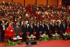 Sắp có trung tâm tư liệu nghiên cứu Việt Nam lớn nhất thế giới