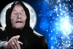 Tiên tri ớn lạnh của Vanga và Nostradamus về năm 2017