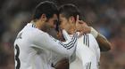 Bạn cũ tiết lộ về con người thật của Ronaldo