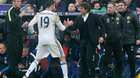 Costa lập đại công, Chelsea thắng 11 trận liên tiếp