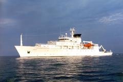 Trung Quốc nói sẽ trả tàu lặn cho Mỹ