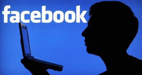 Gã sở khanh lừa tình qua Facebook và Zalo