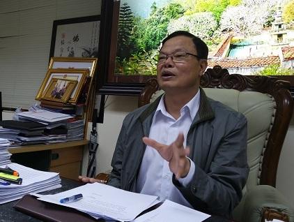 Thủ tướng chỉ  thị khộng tặng quà tết, Phạm Trọng Đạt, Cục Chống tham nhũng, tặng quà tết, hối lộ