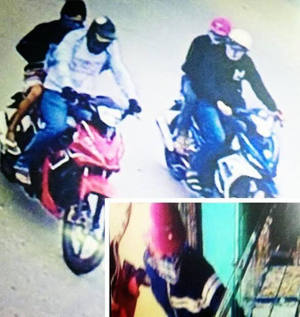 Vụ cướp tiệm vàng ở Tây Ninh: Mua 22 đôi găng tay để gây án