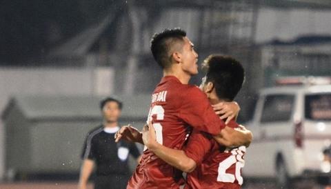 U21 VN goal 77