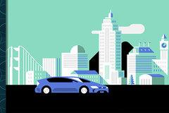 Nhân viên Uber bị tố theo dõi khách VIP