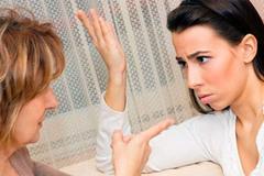 """Vợ âm mưu chuyển nhà bằng được để """"dằn mặt"""" mẹ chồng"""