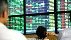 Những cổ phiếu 'giấy lộn'