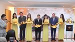 Dencos Luxury - phòng khám nha khoa cao cấp đầu tiên ở Hà Nội