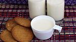 Những lưu ý khi dùng sữa đặc để tăng cân