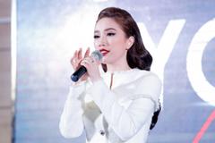 Bảo Thy bị tố 'không biết xấu hổ' vì đạo MV lộ liễu
