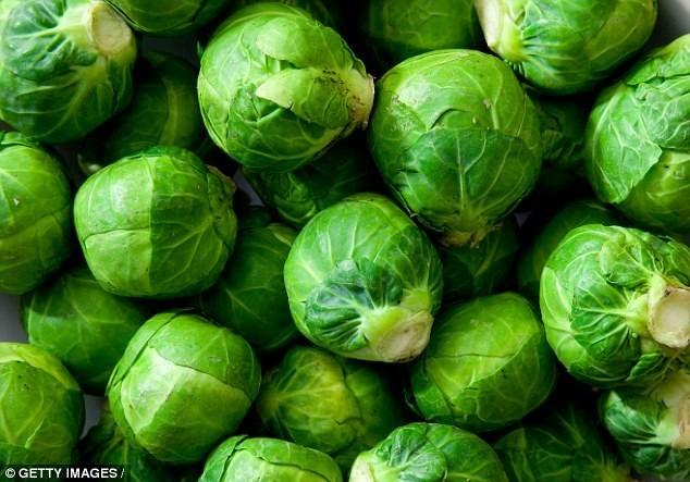 10 siêu thực phẩm, thực phẩm cho mùa đông, bắp cải, ăn gì vào mùa đông, trời lạnh, củ cải đỏ