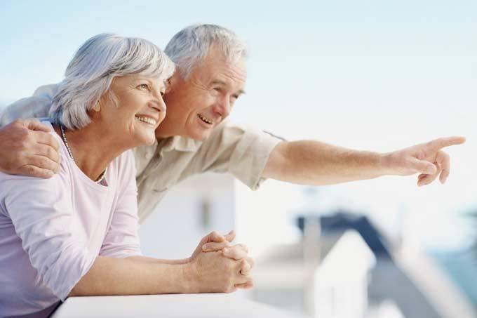 ngoại tình, chuyện ngoại tình, tâm sự gia đình, tình yêu tuổi già, tình yêu, tuổi già, cô đơn