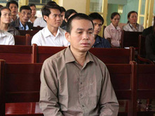 Hủy án tử hình ở Bắc Giang, làm rõ tình tiết đáng ngờ