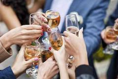 Bộ Chính trị: Nghiêm cấm tiệc tùng khi được đề bạt, bổ nhiệm