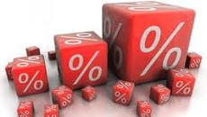 Lúng túng trần lãi suất cho vay: Hiểu sao cho đúng?