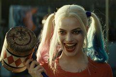 'Suicide Squad' lọt top phim ăn khách nhất năm