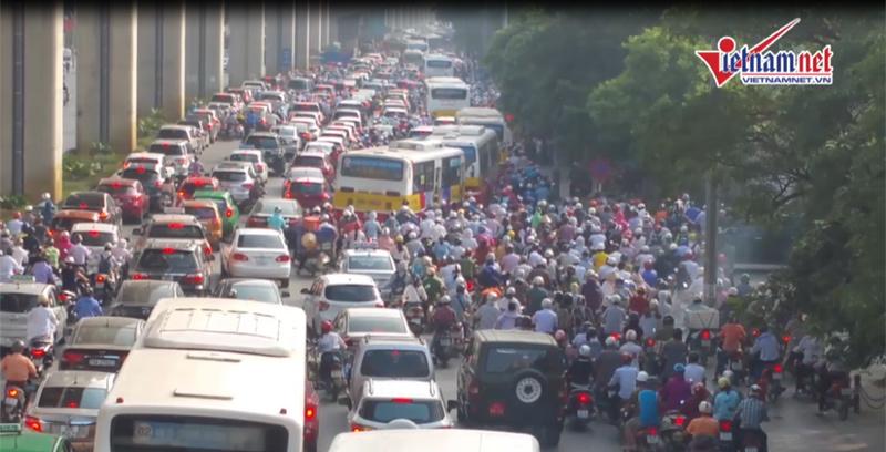 buýt nhanh, xe buýt nhanh, BRT, Kim Mã Yên Nghĩa