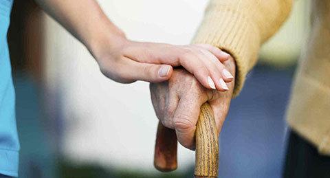Tình yêu,Tình yêu lệch tuổi