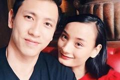 Quá hạnh phúc sau khi lấy chồng, Lê Thúy chỉ than thở thôi cũng khiến fan ghen tị