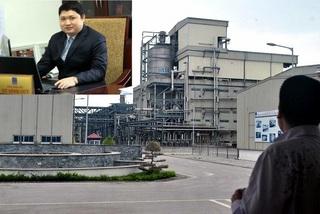 Bộ trưởng Trần Tuấn Anh truy trách nhiệm dự án ngàn tỷ 'đắp chiếu'