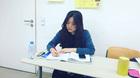 Du học sinh Việt kể về phút thoát vụ khủng bố Berlin