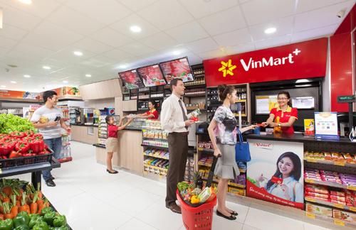 7-Eleven có dễ 'ăn' thị trường Việt Nam?