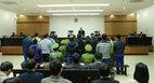 Đại án Agribank: Ai trả số nợ hơn 4.000 tỷ đồng?