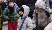 Miền Bắc nhiệt độ giảm sâu trước Noel
