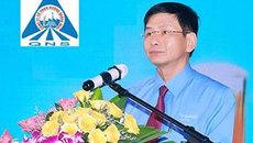 Nhà đại gia mới nổi vượt cha con Trầm Bê, Lê Phước Vũ