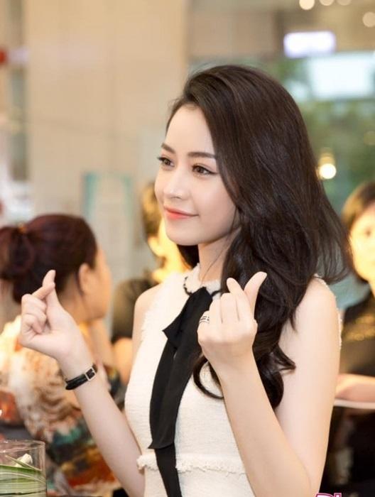 23 tuổi, Chi Pu sở hữu khối tài sản tiền tỷ kếch xù