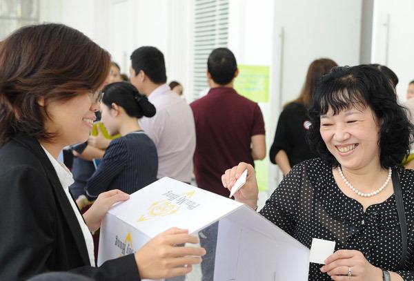 Đánh thuế nhà thứ hai: Thông tin mới nhất cho dân đầu cơ