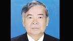 Nguyên Bộ trưởng Thủy sản Nguyễn Tấn Trịnh qua đời