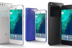 """Phát hiện lỗi âm thanh ở """"siêu phẩm"""" Pixel của Google"""
