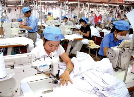 Những điểm nghẽn đáng sợ đeo bám Việt Nam