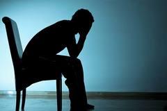 Nữ sinh Harvard cảnh tỉnh phụ huynh về thực trạng người trẻ tự tử