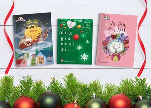 Giáng Sinh 2016, Noel 2016, Đêm Noel 2016