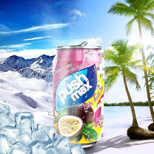 Nước ngọt có gas: Nên hay không?