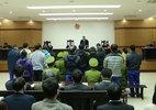 Đại án Agribank: Lại quả 3 tỷ vì 'ăn quả nhớ kẻ trồng cây'