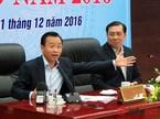 Bí thư Đà Nẵng: 'Hãy cho chúng tôi thẩm quyền được quyết định'