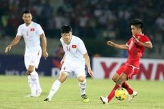 Xuân Trường chia tay Incheon Utd, gia nhập Gangwon FC